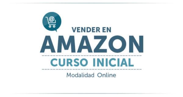 Curso para vender en Amazon